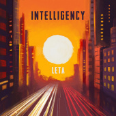 Intelligency - Leta