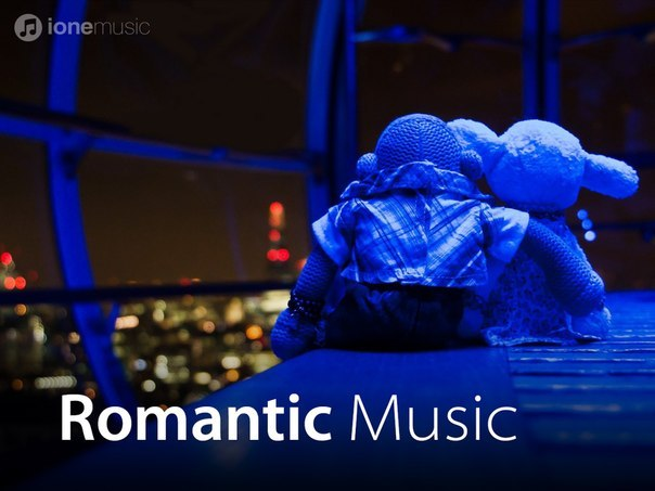 Romantic Music